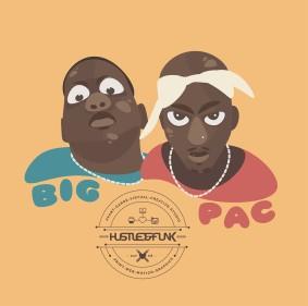 Biggie & Pac