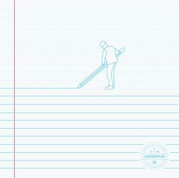 draw paper